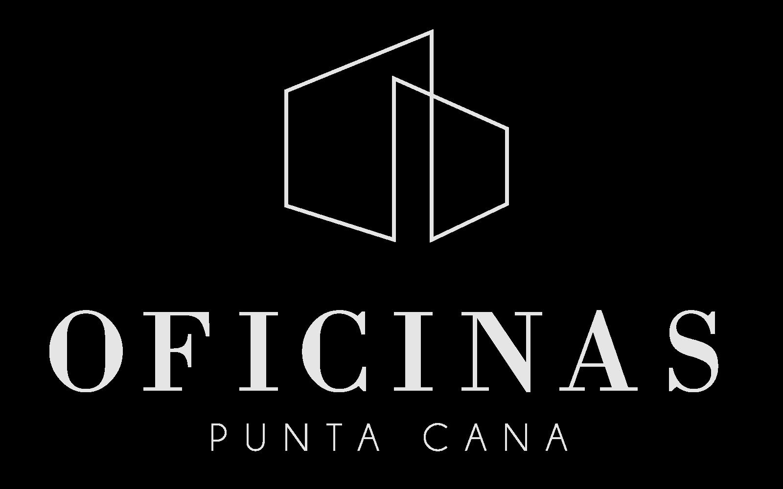 Oficinas Punta Cana